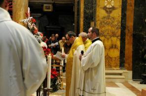 Te-Deum-31-dicembre-Rieti-vescovo-Domenico-Pompili-foto-Massimo-Renzi-40