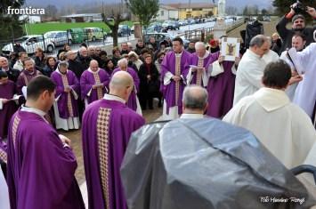 Apertura-Porta-Santa-Chiesa-Nuova-14-febbraio-2016-foto-Massimo-Renzi-22