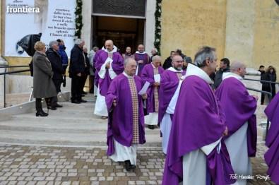 Apertura-Porta-Santa-Chiesa-Nuova-14-febbraio-2016-foto-Massimo-Renzi-76