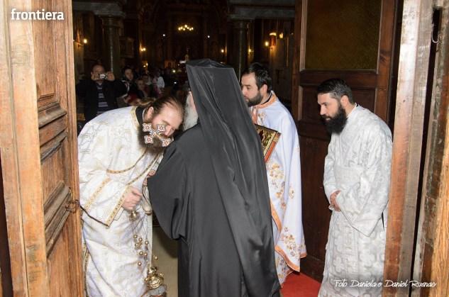 Celebrazione-Ortodossa-7-febbraio-2016-foto-Daniel-e-Daniela-Rusnac-01