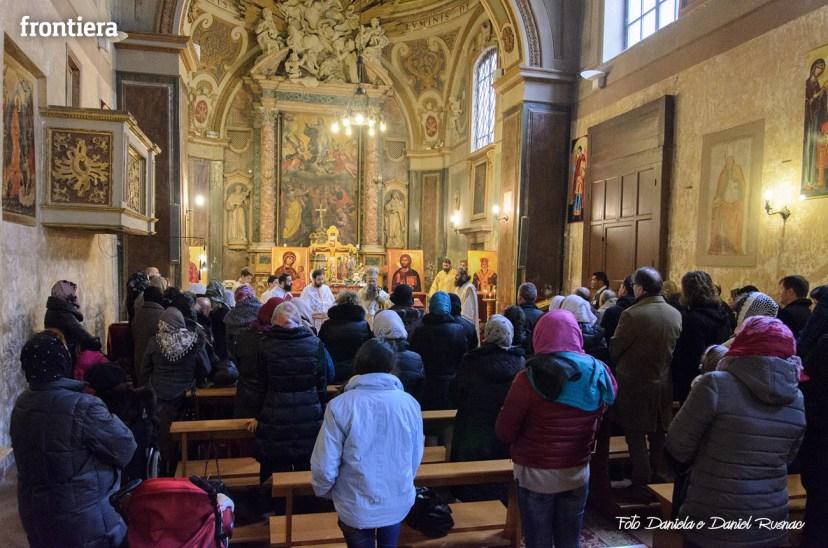 Celebrazione-Ortodossa-7-febbraio-2016-foto-Daniel-e-Daniela-Rusnac-11