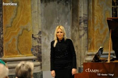 Donatella-Carlotti-Auditorium-dei-Poveri-28-febbraio-2016-foto-Massimo-Renzi-05