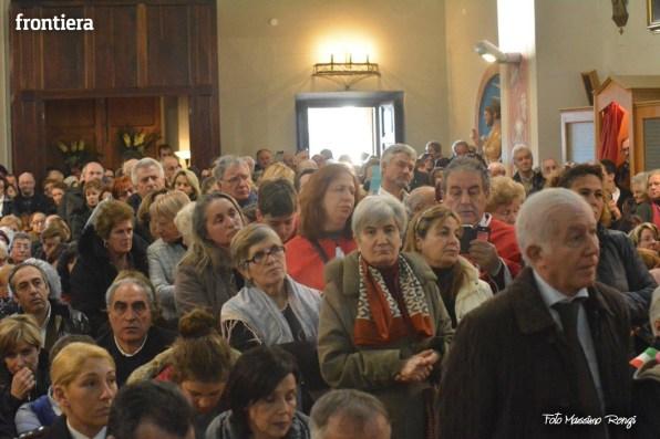 Festa S Filippa Borgo S Pietro 21 febbraio 2016 foto Massimo Renzi 69