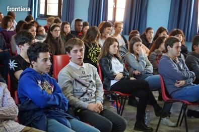 Filomeno-Lopes-Liceo-Varrone-07
