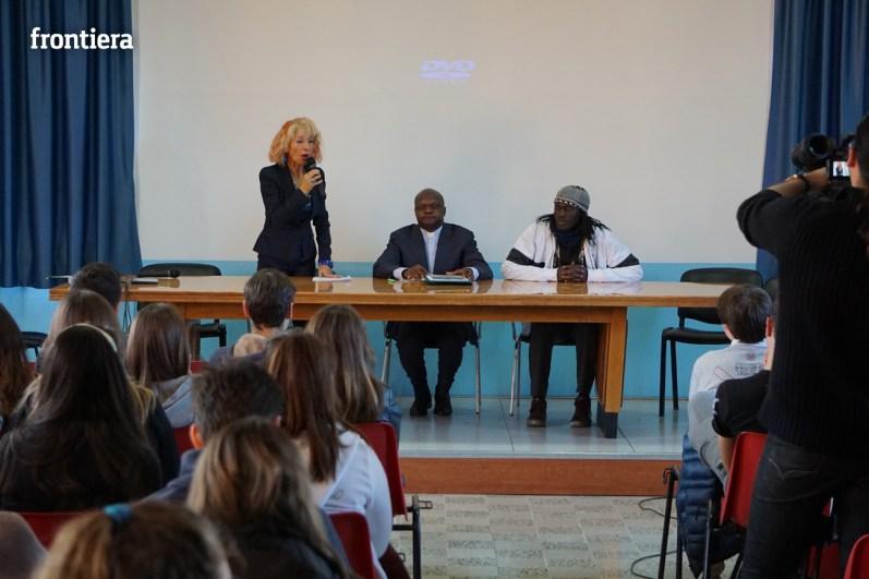 Filomeno-Lopes-Liceo-Varrone-09