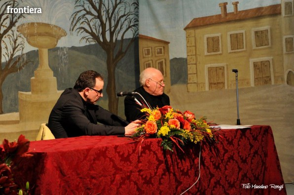 Incontro-Caritas-Pompili-18-febbraio-2016-foto-Massimo-Renzi-11
