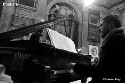 Musi-Trio-Paniconi-Sacco-De-Rossi-Auditorium-dei-Poveri-12-febbraio-2016-foto-Massimo-Renzi-11