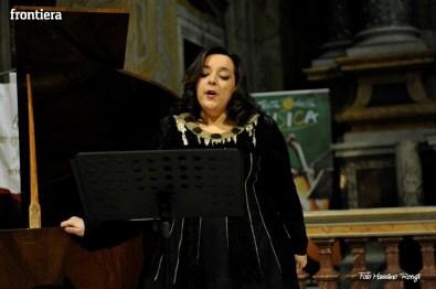 Musi-Trio-Paniconi-Sacco-De-Rossi-Auditorium-dei-Poveri-12-febbraio-2016-foto-Massimo-Renzi-21