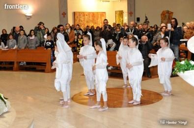 Vazia-Dedicazione-della-chiesa-parrocchiale-31-gennaio-2016-foto-Massimo-Renzi-51