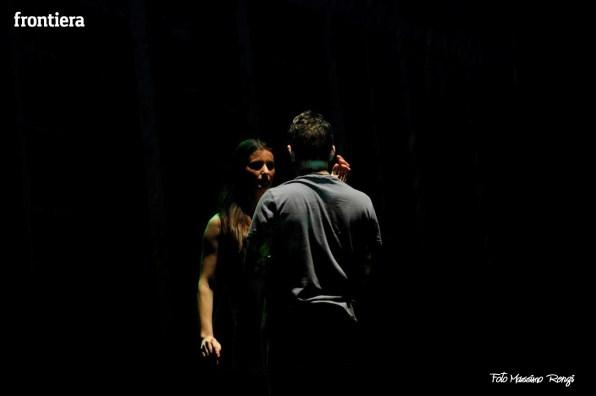 Danza foto Massimo Renzi 11