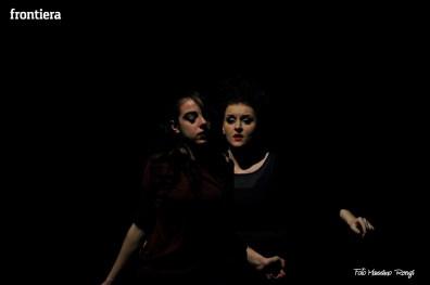 Danza foto Massimo Renzi 16