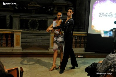 Festa-Donna-Auditorium-dei-Poveri-4-marzo-2016-foto-Massimo-Renzi-16