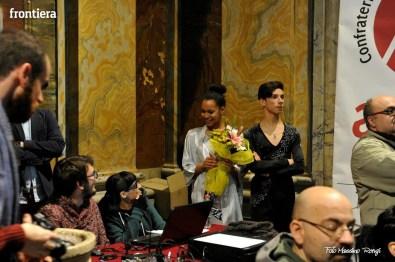 Festa-Donna-Auditorium-dei-Poveri-4-marzo-2016-foto-Massimo-Renzi-22