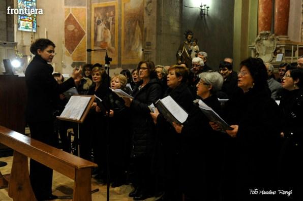 Giubileo-con-i-Lavoratori-13-marzo-2016-foto-Massimo-Renzi-37