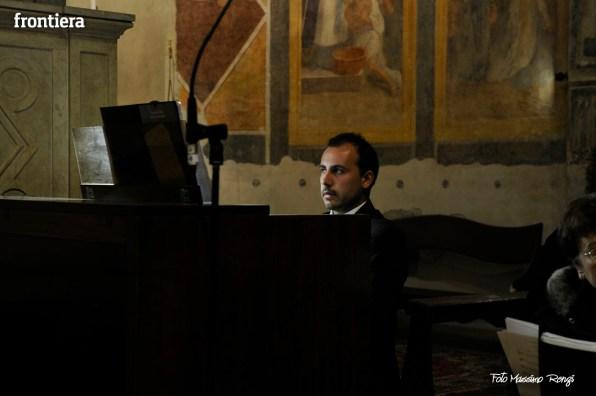 Giubileo-con-i-Lavoratori-13-marzo-2016-foto-Massimo-Renzi-38