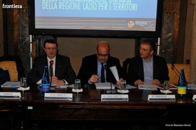 Inaugurazione Plus Rieti 3 marzo 2016 foto Massimo Renzi 56