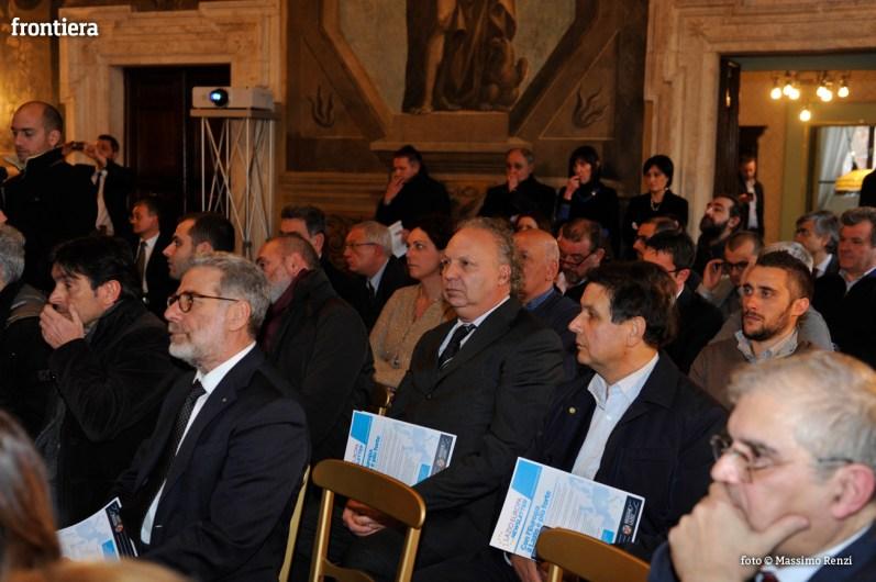 Inaugurazione Plus Rieti 3 marzo 2016 foto Massimo Renzi 60