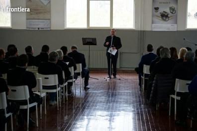 Visita del Vescovo Domenico in Lombardini 17 marzo 2016 foto Fabrizi 01