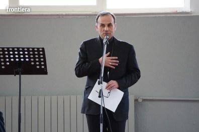 Visita del Vescovo Domenico in Lombardini 17 marzo 2016 foto Fabrizi 02