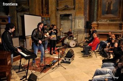 Andrea-Salini-live-all'Auditorium-dei-Poveri-25-aprile-2016-foto-Massimo-Renzi-03
