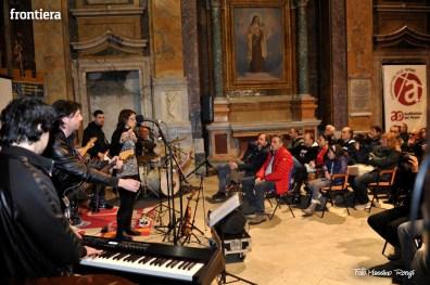 Andrea-Salini-live-all'Auditorium-dei-Poveri-25-aprile-2016-foto-Massimo-Renzi-04