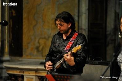 Andrea-Salini-live-all'Auditorium-dei-Poveri-25-aprile-2016-foto-Massimo-Renzi-17