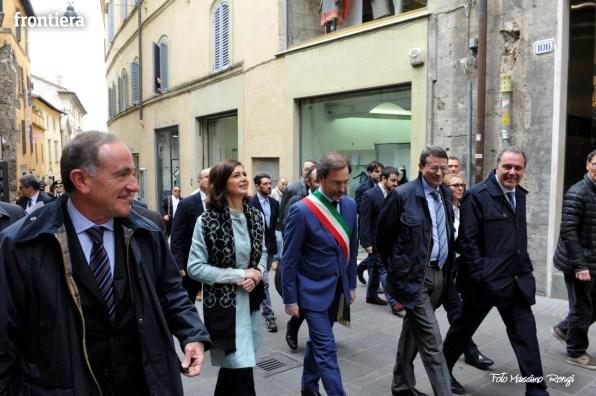 Boldrini-a-Rieti-1-aprile-2016-foto-Massimo-Renzi-06