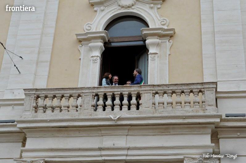 Boldrini-a-Rieti-1-aprile-2016-foto-Massimo-Renzi-11