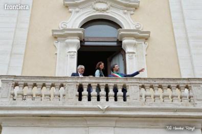 Boldrini-a-Rieti-1-aprile-2016-foto-Massimo-Renzi-13