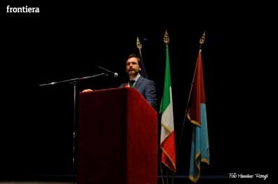 Boldrini-a-Rieti-1-aprile-2016-foto-Massimo-Renzi-17