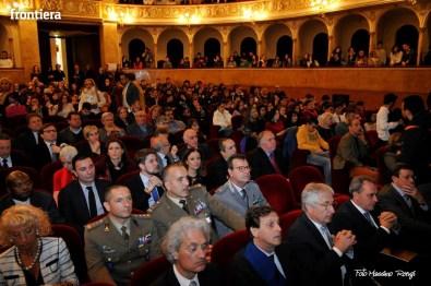 Boldrini-a-Rieti-1-aprile-2016-foto-Massimo-Renzi-19