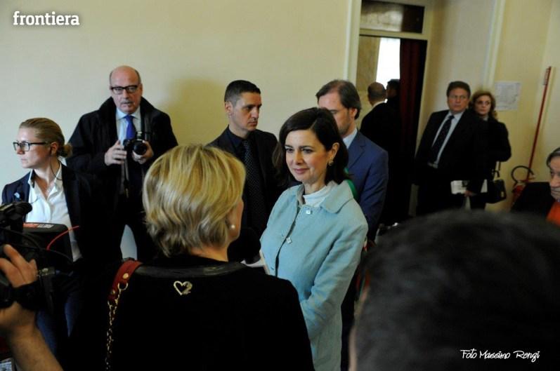 Boldrini-a-Rieti-1-aprile-2016-foto-Massimo-Renzi-29