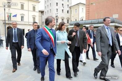 Boldrini-a-Rieti-1-aprile-2016-foto-Massimo-Renzi-32