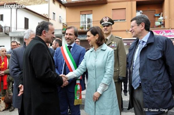 Boldrini-a-Rieti-1-aprile-2016-foto-Massimo-Renzi-39