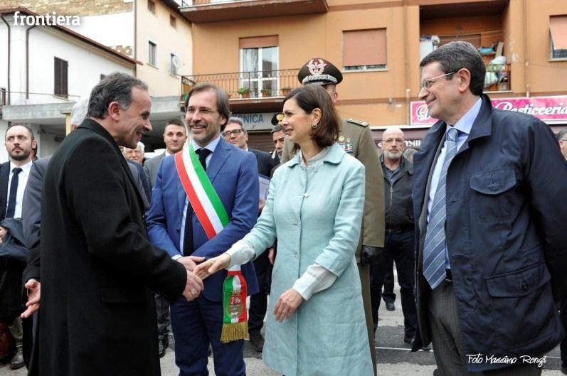 Boldrini-a-Rieti-1-aprile-2016-foto-Massimo-Renzi-40