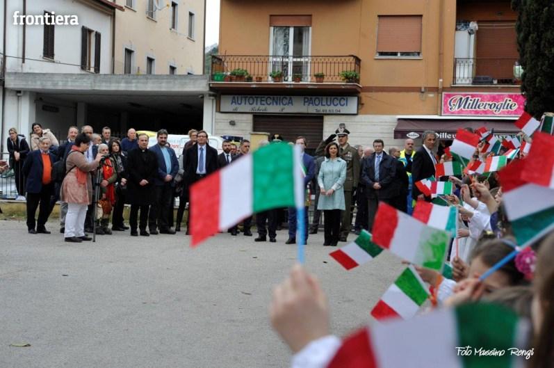 Boldrini-a-Rieti-1-aprile-2016-foto-Massimo-Renzi-48
