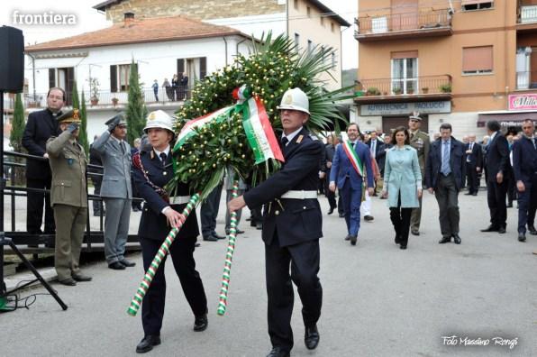 Boldrini-a-Rieti-1-aprile-2016-foto-Massimo-Renzi-50