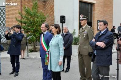 Boldrini-a-Rieti-1-aprile-2016-foto-Massimo-Renzi-53