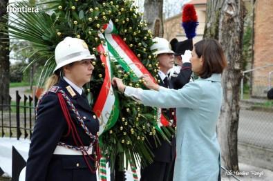 Boldrini-a-Rieti-1-aprile-2016-foto-Massimo-Renzi-56