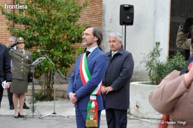 Boldrini-a-Rieti-1-aprile-2016-foto-Massimo-Renzi-58