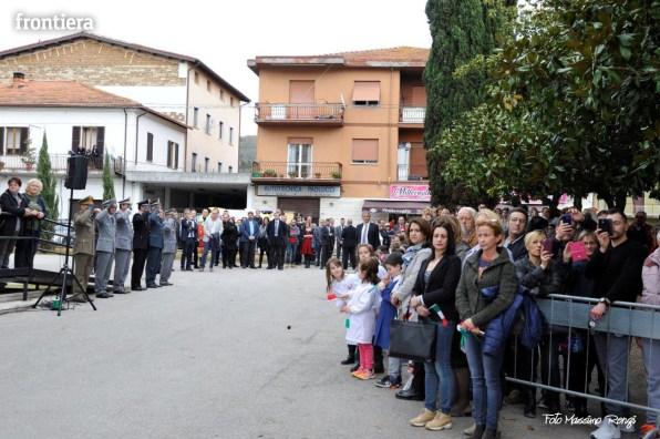Boldrini-a-Rieti-1-aprile-2016-foto-Massimo-Renzi-61