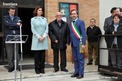 Boldrini-a-Rieti-1-aprile-2016-foto-Massimo-Renzi-65