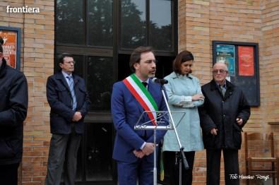 Boldrini-a-Rieti-1-aprile-2016-foto-Massimo-Renzi-68