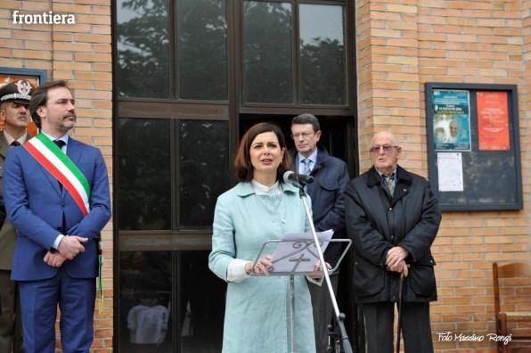 Boldrini-a-Rieti-1-aprile-2016-foto-Massimo-Renzi-71
