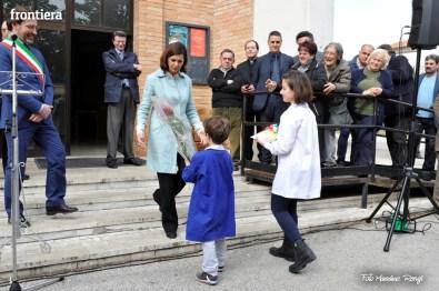 Boldrini-a-Rieti-1-aprile-2016-foto-Massimo-Renzi-73