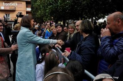 Boldrini-a-Rieti-1-aprile-2016-foto-Massimo-Renzi-80