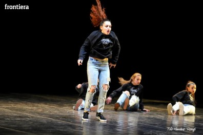 Danza-Festiavl-2016-(27-aprile)-foto-Massimo-Renzi-06