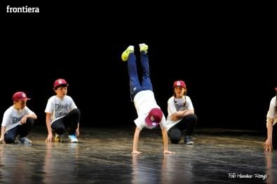 Danza-Festiavl-2016-(27-aprile)-foto-Massimo-Renzi-13
