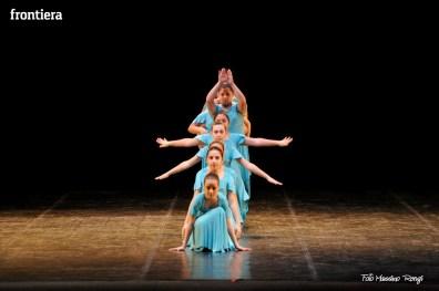 Danza-Festiavl-2016-(27-aprile)-foto-Massimo-Renzi-17