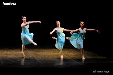 Danza-Festiavl-2016-(27-aprile)-foto-Massimo-Renzi-41